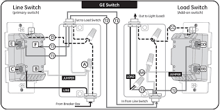 3 way dimmer switch wiring diagram kiosystems me 3 way switch wiring diagram with dimmer 3 way switch wiring diagram awesome understanding and four dimmer