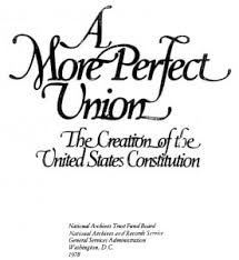 the mike church show acirc ldquo a more perfect union rdquo tells federalist vs a more perfect union cover