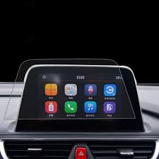 [$3.79] <b>Car</b>-<b>Styling Auto Protection</b> Covers Accessories <b>Car</b> ...