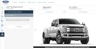 2018 ford dually lifted. perfect 2018 2017 ford super duty f450 platinum dually price throughout 2018 lifted