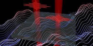 Primer paso para controlar el vacío cuántico • Tendencias21