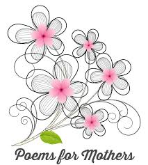 Childcare Quotes Classy Daycare Poems And Quotes And More