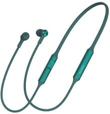 <b>Наушники</b> Huawei FreeLace CM70-L Green 55031515 226276 ...