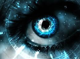 the 3D Eye Wallpapers, 3D Eye Desktop Wallpapers, 3D Eye Desktop ...