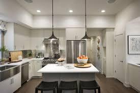 sloped ceiling led lighting ideas sloped ceiling lighting solutions within sloped ceiling led recessed lighting with