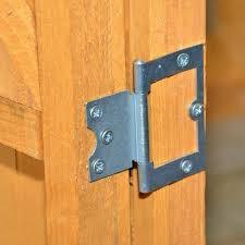 shed door hinges shed door hinges brilliant barn heavy duty hinge regarding garden latches high security