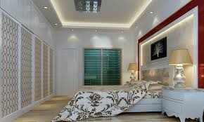 Main Bedroom Design 14 Unbelievable Master Bedroom Designs And Pictures