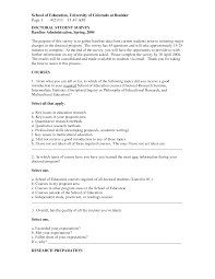 examples of letters of recommendation for teachers sample letter examples of letters of recommendation for teachers