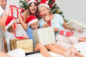 Christmas Family Photo Celebrating Christmas In Bangkok Compass Hospitality