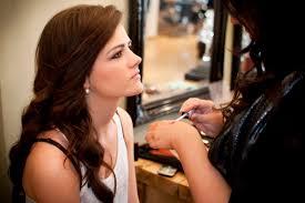 baltimore makeup artist courses