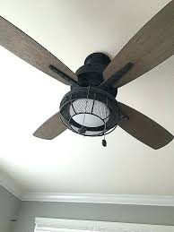 lovely hampton bay ceiling fan light not working bay fans bay ceiling fan light kit replacement awesome farmhouse industrial ceiling fans wallpaper photos