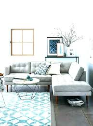 grey couch decor grey couch decor sofa decorating ideas gray 6 best on living leather pillow room id grey couch gold accents