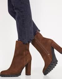 boots for women winter boots ankle boots aldo us aldoshoes com us