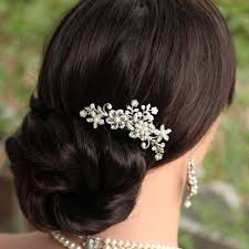 Svatební účesy Doplňky S Nimiž Zazáříte článek Uživatelky