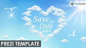 save the date template free download save the date prezi presentation template creatoz collection