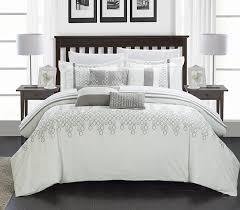 full size of macys trendy sets guest full quilt barn unique for comforter platform ideas bedding