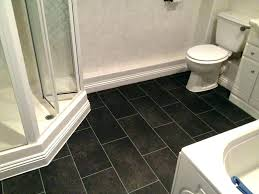 vinyl floor tiles for bathroom vinyl floor tiles for bathroom cushioned vinyl flooring for bathrooms vinyl floors flooring effect vinyl lino vinyl floor