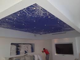 wallpaper wallcoverings contractors D&L ...