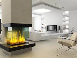 What does it mean? Modern Interior Design