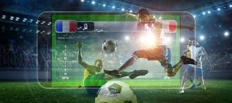 Image result for sport betting