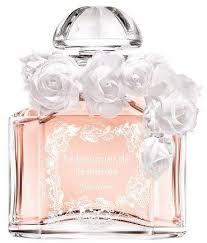 <b>Guerlain Le Bouquet de</b> la Mariee, 4.2 oz. | Flower perfume ...