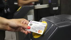Publictechnology net Big Ticketing Government Expansion Of Proposes Smart Trains For