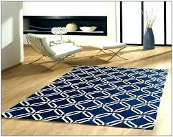 full size of navy blue and white bath mat bathroom rugs striped rug stunning furniture drop large