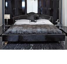 designer bedroom furniture. \ Designer Bedroom Furniture