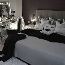 Marilyn monroe bedroom ideas with added design bedroom and mesmerizing to  various settings layout of the room bedroom mesmerizing 2
