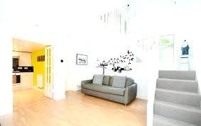 1 Bedroom House Birmingham Cheap 1 Bedroom House For Rent Bedroom One  Bedroom Apartment In Astonishing . 1 Bedroom House Birmingham ...