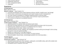 Bakery Production Jobs Bakery Manager Resume Bakery Manager Resume ...