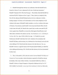Subpoena Cover Letter Employment Resume Sample Construction Loan