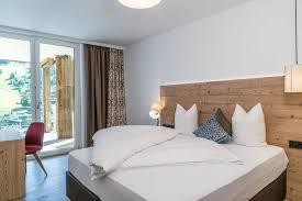 3 Room Apartment Deluxe