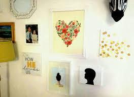amazing craft wall art ideas vignette decor hecatalog modern handmade hjwilke easy diy decorations the