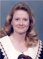 Christie Dunham Obituary (2017) - Ludowici, GA - Coastal Courier