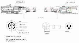 schecter 006 deluxe wiring diagram wiring library schecter diamond series wiring diagram wiring schematics diagram hagstrom wiring diagrams schecter diamond series wiring diagram