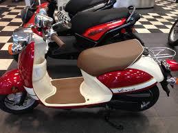 page 276622 new used 2015 yamaha vino classic yamaha motorcycle