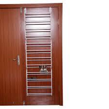 hanging door closet organizer. Beautiful Hanging OverTheDoorShoeRackfor36Pair And Hanging Door Closet Organizer L