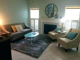 coastal furniture near me. Contemporary Coastal Places That Buy Used Furniture Near Me Stores Decoration  Outlet Downtown St Coastal For Coastal Furniture Near Me R