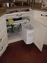 Under Kitchen Sink Cabinet Under Kitchen Sink Storage Under Sink Organizer Kitchen Zitzat