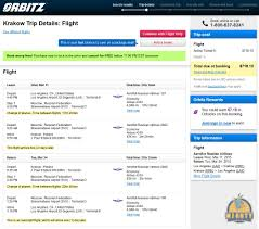 Aeroflot Flight 107 Seating Chart Airfare Deal From Los Angeles To Krakow Poland 718 On