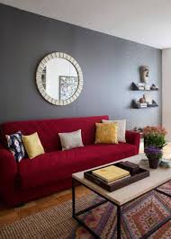 What Is The Best Color For Living Room Walls Orange Bathroom Photos Hgtv Idolza