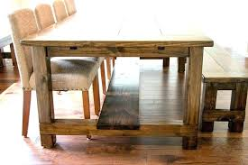 farmhouse dining room table set best chairs for farmhouse table real wood farmhouse table farm kitchen