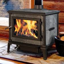 mansfield 8012 soapstone wood stove by hearthstone heats up to 2500 sq