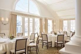 equinox main hotel deluxe. 7396_265_b; 7396_241_b; 7396_246_b; 7396_253_b Equinox Main Hotel Deluxe