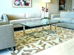 family dollar room size rugs area ideas on large of living for furniture agreeable