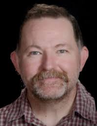 Obituary for Keith Hogue   Peebles Fayette County Funeral Homes ...