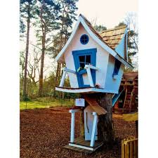 simple tree house designs children. Kids Activity, Tree Houses Girls Ideas Outdoor Wooden House Design: Beautiful Simple Designs Children