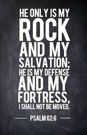 Christian Quotes For Youth Best of Motivational Christian Quotes Plus Best Christian Encouragement