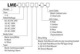 patlite wiring diagram wiring diagram library patlite lme 02l wiring diagram wiring diagram third levelpatlite lme 02l wiring diagram simple wiring diagram